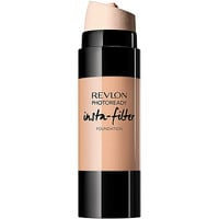 PhotoReady Insta-Filter Foundation | Ulta Beauty