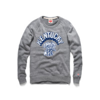 Kentucky Wildcats Crewneck
