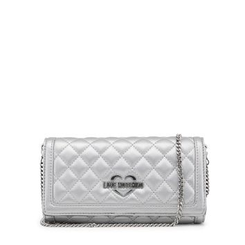 Love Moschino JC5508PP15LA Leather Wallet