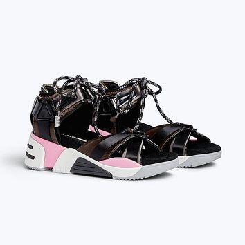 Somewhere Sport Sandal | Marc Jacobs