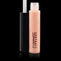 Sized to Go Tinted Lipglass | M·A·C Cosmetics | Official Site