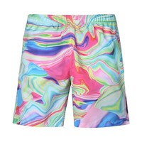 Camouflage Lovely Beach Short