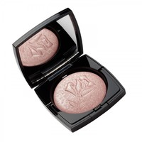 Blush Highlighter