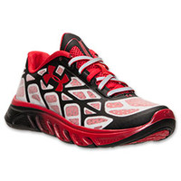 Boys' Grade School Under Armour Spine Vice Running Shoes