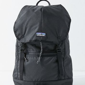 Patagonia Arbor Classic Backpack | Urban Outfitters