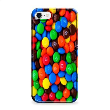 M&M's Candies iPhone 6 | iPhone 6S case