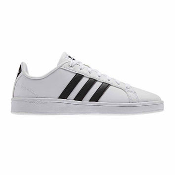 adidas® Advantage 3 Stripe Womens Athletic Shoes - JCPenney