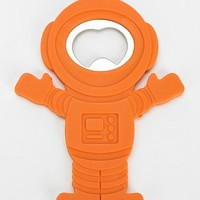 Diver Bottle Opener - Urban Outfitters