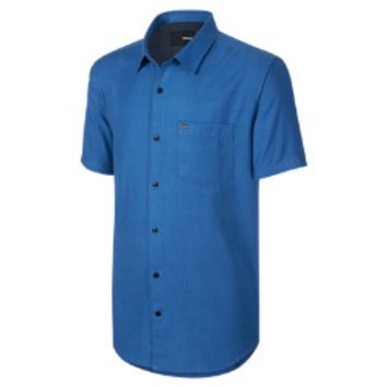 Hurley One And Only 2.0 Men's Shirt
