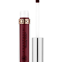 Anastasia Beverly Hills Liquid Lips