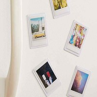 Instax Photo Sleeve Magnet Set