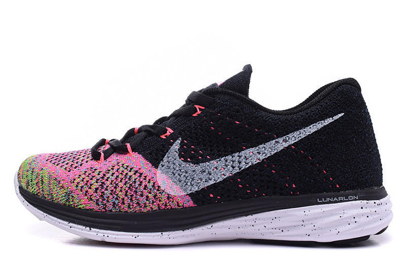 Fashion NIKE Women Running Sport Casual from Simpleclothesv 2ee5a9869d