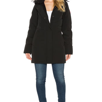 Canada Goose victoria parka outlet fake - Best Canada Goose Parka Products on Wanelo