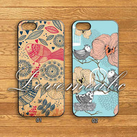 ipod 5 case,htc one case,ipod 4 case,ipod case,iphone 5S case,iphone 5C,iphone 5,iphone 4 case,iphone 4S case,Blackberry Z10 case,Q10case