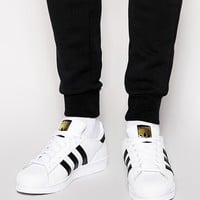 Adidas Originals | Adidas Originals Superstar Sneakers at ASOS