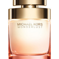 Michael Kors Wonderlust Eau de Parfum Spray, 3.4 oz - Shop All Brands - Beauty - Macy's