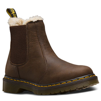 Women's Chelsea Boots | Official Dr. Martens Store