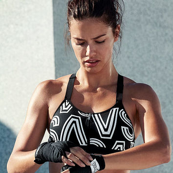 Knockout by Victorias Secret Wireless Front-Close Sport Bra - Victoria Sport - Victoria's Secret