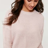 Basic Tops - Clothing for Women | Ardene