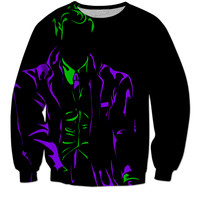Joker Sweater