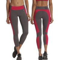 Colosseum Women's Amplify Capris - Dick's Sporting Goods