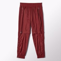adidas Stella McCartney Barricade Pants | adidas US
