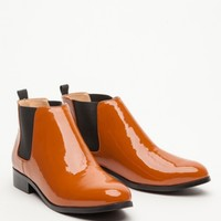 Marais USA / Beatle Boot