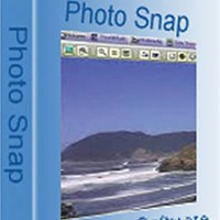 Accessory Software Photo Snap 7.2 Serial Key Free Download