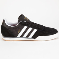 Adidas Silas Slr Mens Shoes Black/White  In Sizes