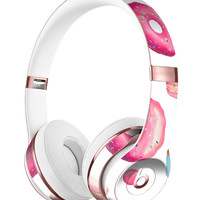 Yummy Galore Bakery Treats Full-Body Skin Kit for the Beats by Dre Solo 3 Wireless Headphones