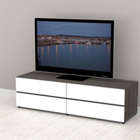 """Furniture Canada — TV Stands 