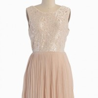 augusta beauty lace dress at ShopRuche.com