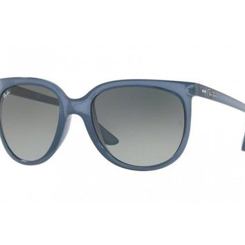sunglasses Ray Ban Limited hot sunglasses RB4126 CATS 1000 630371
