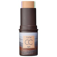 Colored Clay CC Primer - tarte | Sephora