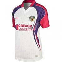 County Pink Jerseys - Gift Ideas