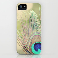 Sunkissed iPhone & iPod Case by Beth - Paper Angels Photography