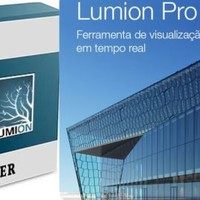 Lumion Pro 7 Crack with Keygen Full Version Free Download
