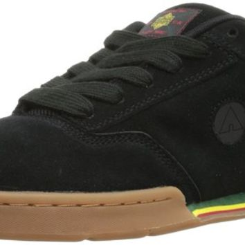 Airwalk Men's Andy Macdonald Signature Skateboard Shoe