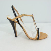 Maison Martin Margiela New Sandals Size IT 38 US 8