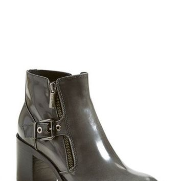 Aquatalia by Marvin K. 'Mabelle' Weatherproof Ankle Bootie (Women) | Nordstrom
