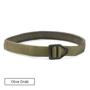 ReactorTactical OD Green Belt X-Large (40-42)