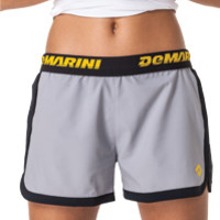 Demarini Yard-Work Training Shorts | girls got game ©
