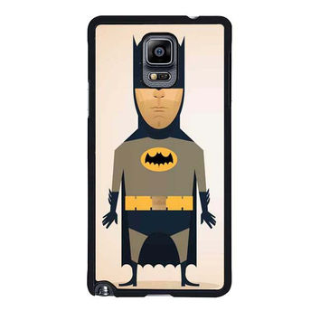 best friend iphone case superman b samsung galaxy note 4 note 3 cover cases