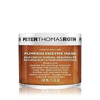 Peter Thomas Roth Pumpkin Enzyme Mask, 150 ml / 5 fl oz