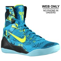 Nike Kobe 9 Elite - Men's at Champs Sports