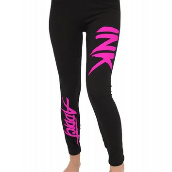 Women's Tia II Leggings - Grey