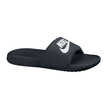 Nike® Benassi JDI Womens Athletic Sandals - JCPenney