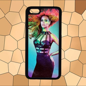 Beyonce phone case,iPhone 6 case,iPhone 5/5S case,iPhone 4/4S case,Samsung Galaxy S3/S4/S5 case,HTC Case,Sony Experia Case,LG Case