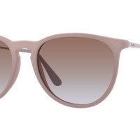 Ray-Ban Sunglasses Collection - Model Rb4171 - 6000/68 - Erika