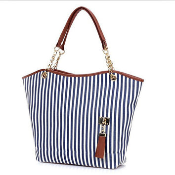 Women Messenger Tote Bag Famous Brand